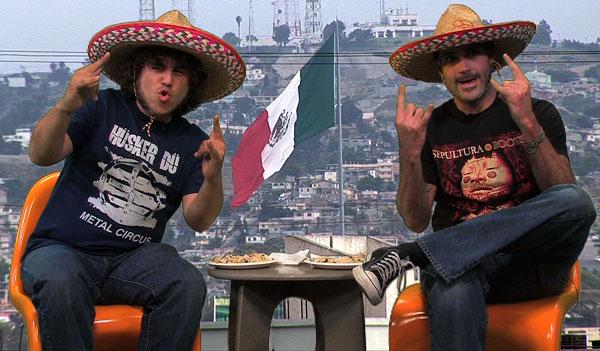 TacoMexico