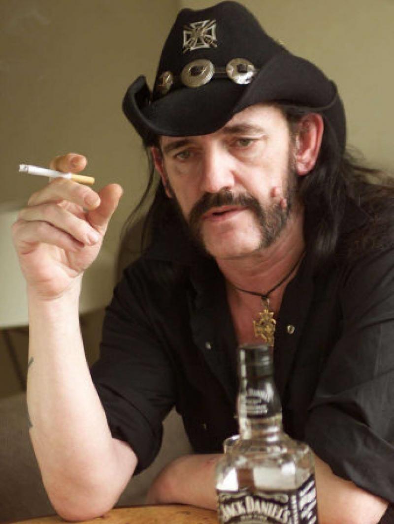 Lemmy_0