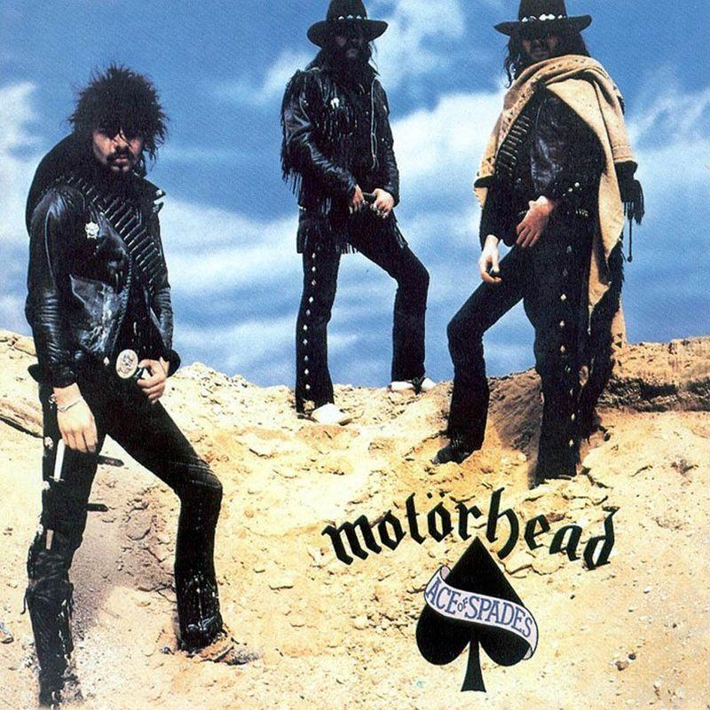 Motorhead+ace+of+spades
