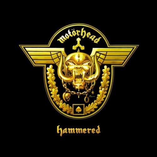 Motörhead_-_Hammered