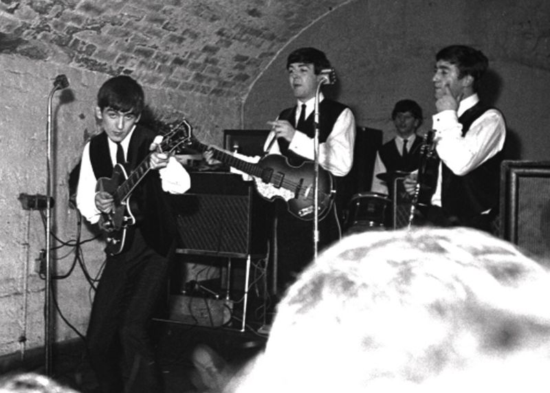 Beatles-cavern-club-photo-9.00x6.00