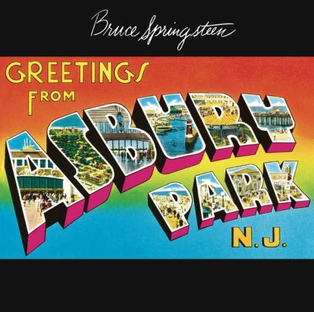 Bruce-springsteen-greetings-from-ap-d92a9b8d-5582-4cdd-9f9e-9de80a122fdf