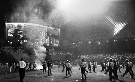 Demolition_night_38244118-1200