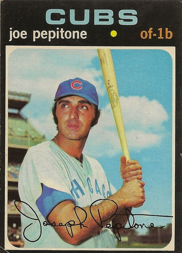 Joe Pepitones Kind Of Town And Mine Too Big Hair And Plastic Grass