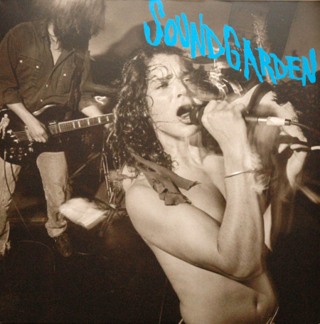 Soundgarden-screaming-life-fopp-ab