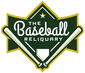 The-baseball-reliquary-291x250