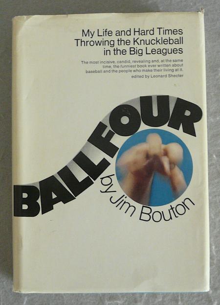BallFour
