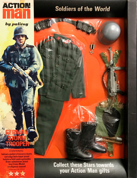 Action-man-german-stormtrooper-sotw-box