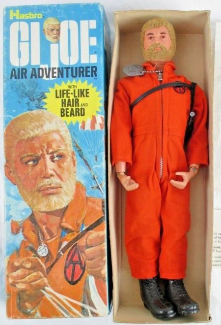 AirAdventurer